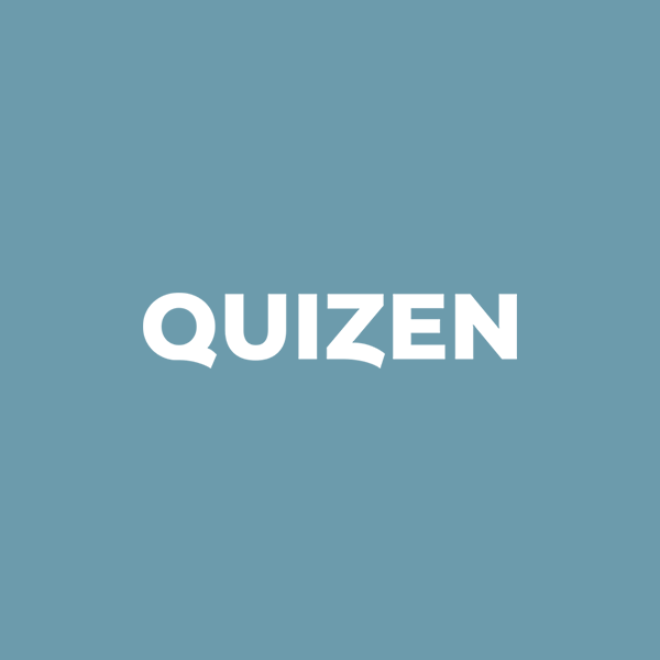 Quizen available for download